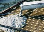 Основные сведения о бетоне