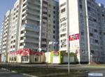 Рынок жилья Черкасс – затянувшееся затишье
