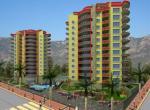 Стоит ли вкладывать в фонды операций с недвижимостью
