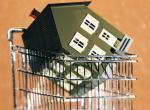 Кризис на рынке недвижимости ударил по спекулянтам