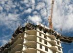 Жилая недвижимость: итоги года