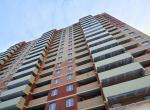 Как обезопасить свое жилье от кризиса