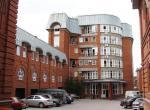 По итогам 2008 года цены на жилье в России снизились на 13%