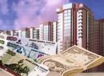 Ипотека на пенсии или как кризис ударит по заемщикам