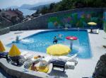 Строим купальный бассейн