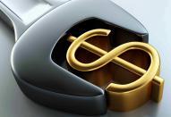 Финансовый консалтинг для предпринимателей