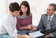 Як швидко купити квартиру