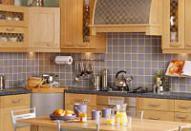 Кухонные вытяжки: особенности и нюансы