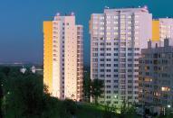 Киевлянам раздадут по 10 соток и квартиры за полстоимости