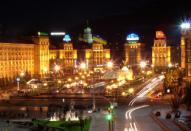 Киевский рынок аренды жилья легализации не поддается