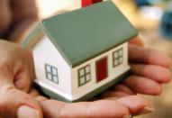 Нацбанк готовит очередное подорожание ипотечных кредитов