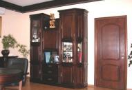 Мебель и интерьер кабинета