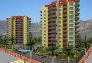 Реалии рынка столичной недвижимости