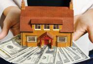 Что делать, если вы задолжали банку по возврату кредита?