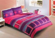 Значение постельного белья в интерьере спальни