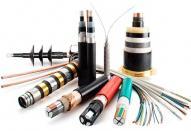 провода электрические,провода электрические для внутренней проводки,маркировка электрических кабелей и проводов,марки электрических проводов и кабелей,электрический провод для квартиры