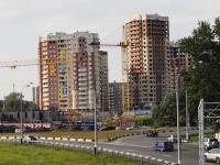 Столичная недвижимость