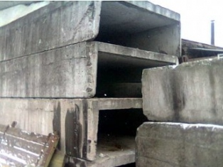 Безклинкерный цемент