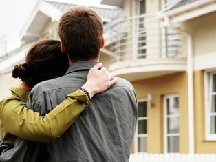 Ипотечное кредитование становится менее доступным