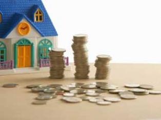 Проблемы с ипотекой заморозят рост цен