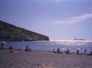 Недвижимость острова Крит