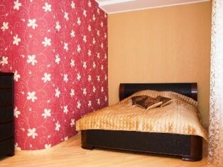 В Украине разрешат приватизацию комнат в общежитиях