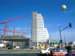 Особенности покупки недвижимости в Европе