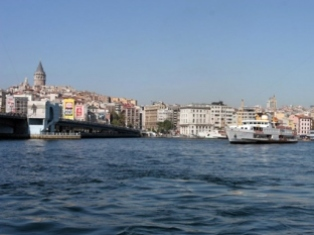 Иностранцы могут покупать турецкую недвижимость
