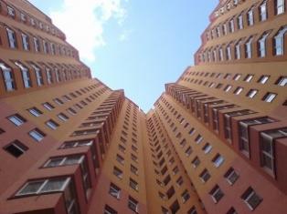 Рынок жилья застыл в неопределенности