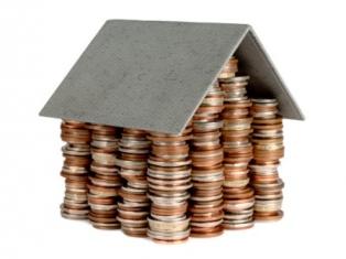Что делать, если ваш депозит завис в банке?