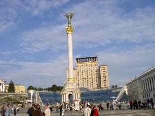 Киевсовет увеличил ставки арендной платы за землю