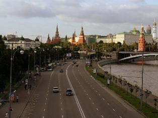Коммерческая недвижимость в Москве подешевела на 30%