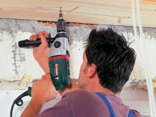 Классификация домашнего электроинструмента