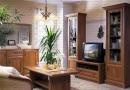 Полезная информация о недорогой корпусной мебели