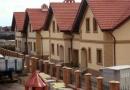 Загородные коттеджи: в поисках доступных цен