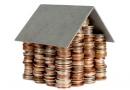 Рынок недвижимости: худшие прогнозы начали сбываться