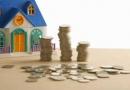 Ипотека для среднего класса – прямая дорога на улицу