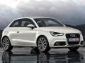 продажа Audi
