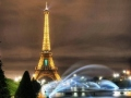 Во Франции снижаются темпы строительства жилья