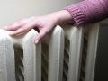 Не все киевские дома с отоплением
