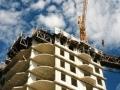 В Киеве построят самый высокий небоскреб Украины