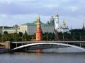 Стоимость недвижимости в Москве на 40% выше, чем в Лондоне!?