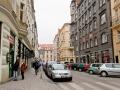 В Праге начинается подъем на рынке жилья