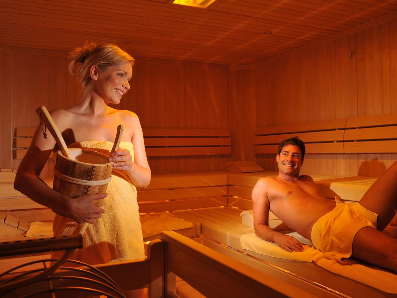 Русская баня девочки 13 фотография