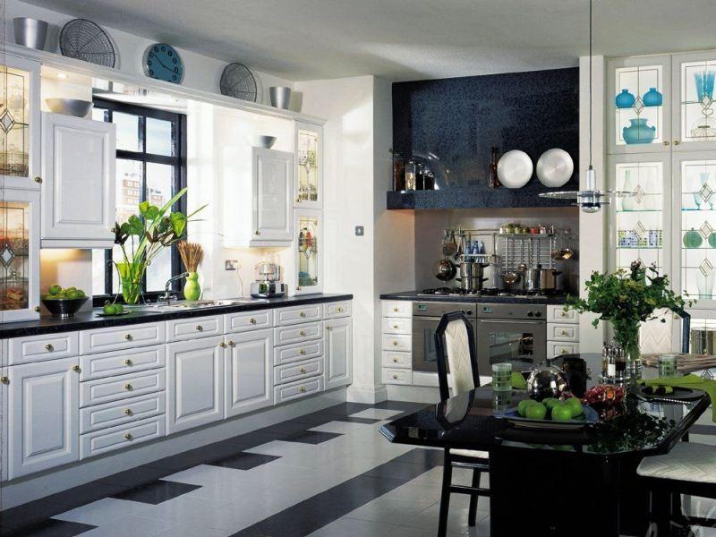 kosten sanierung leitungen okal haus. Black Bedroom Furniture Sets. Home Design Ideas