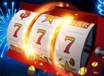 Стратегия игры в онлайн игровые автоматы Чемпион