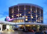 Гостиницы к Евро-2012