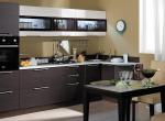 Как выбрать мебель для кухни