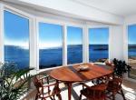 Какие окна выбрать для новой квартиры или дома