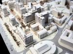 Градостроительный совет Киева: болезненная реконструкция Подола